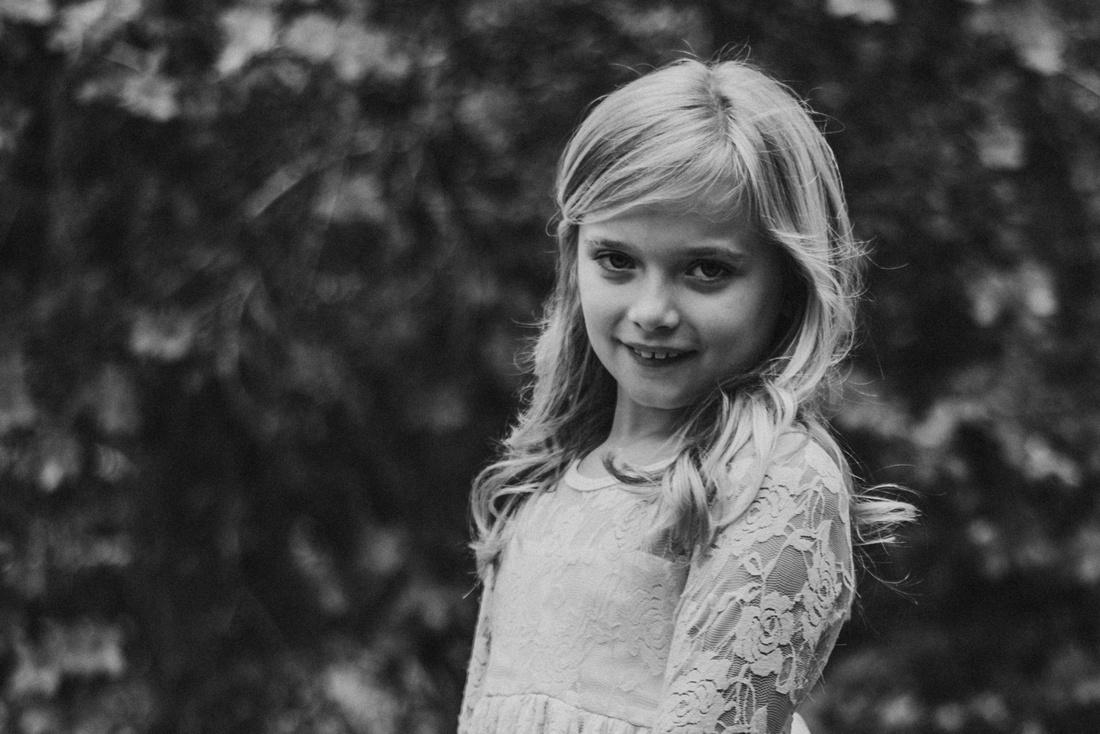 Caitlin+Ivey-035-2
